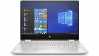 HP Pavilion x360 14-inch i5-10210U8GB512GB SSD32GB SSD 2-in-1 Device