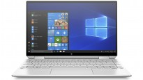 HP Spectre x360 133-inch i5-1035G48GB256GB SSD 2-in-1 Laptop