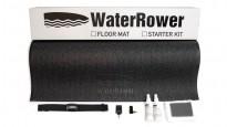 WaterRower Dual Rail Starter Kit