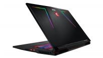 MSI GE73 Raider RGB 8RF 17.3-inch Gaming Laptop