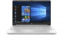 HP 156-inch i5-1035G18GB512GB SSD Laptop