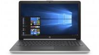 HP 156-inch R7-3700U16GB512GB SSD Laptop