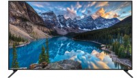Akai 75-inch 4K UHD LED LCD Smart TV