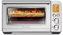 Compact Ovens Turbo Toaster And Pizza Ovens From