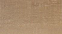 Laminate Flooring Waterproof Amp Timber Wood Harvey Norman