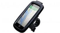 Cygnett Bike Mount for iPhone 8/7/6s/6