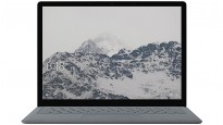 Microsoft Surface Laptop - 256GB / Intel Core i5 - Graphite Gold