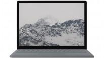 Microsoft Surface Laptop - 1TB / Intel Core i7 - Platinum