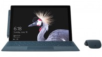 Microsoft Surface Pro i7 / 16GB / 1TB