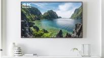 Samsung 55 The Frame 4K Ultra HD LED LCD Smart TV