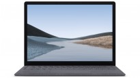 Microsoft Surface Laptop 3 135-inch i58GB128GB SSD Laptop - Platinum