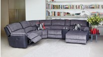 Lounges Suites Amp Sofas Leather Chaise Amp Modular