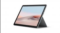 Microsoft Surface Go 2 - Intel 4425Y4GB64GB eMMC