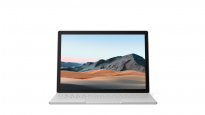 Microsoft Surface Book 3 135-inch i58GB256GB SSD 2 in 1 Device