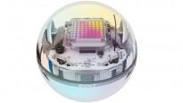Robot compatible avec l'application Sphero BOLT