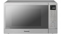Microwaves Convection Amp Inverter Microwave Ovens