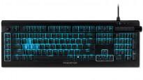 Acer Predator Aethon 500 Gaming Keyboard