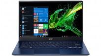 Acer Swift 5 14-inch i7-1065G716GB512GB SSD Laptop