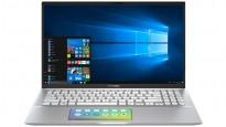 Asus VivoBook S532 156-inch i7-105108GB512GB SSD Laptop
