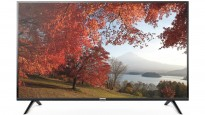 TCL 40-inch S6800 Full HD LED LCD Smart TV