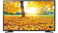 Samsung 32-inch N5300 Full HD LED LCD Smart TV