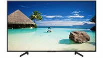 Sony 75-inch X80G 4K UHD LED LCD Smart TV