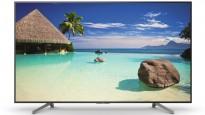 Sony 75-inch X85G 4K UHD LED LCD Smart TV