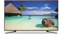 Sony 55-inch X95G 4K LED LCD Smart TV
