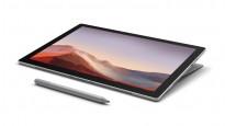 Microsoft Surface Pro 7 123-inch i58GB128GB SSD 2 in 1 Device - Platinum