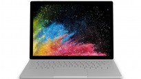 Microsoft Surface Book 2 13.5 Inch - i7 / 16GB / 512GB
