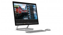 Microsoft Surface Studio - 1TB / Intel Core i5