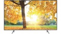 Samsung 82-inch NU8000 Premium 4K Ultra HD LED LCD Smart TV