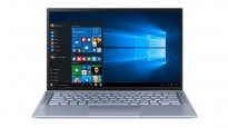 Asus Zenbook 14-inch i58GB256GB SSD Laptop