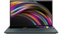Asus ZenBook Duo 14-inch i7-10510U16GB512GB SSD Laptop