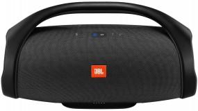 headphones mp3 players music audio ipods digital radios more harvey norman australia. Black Bedroom Furniture Sets. Home Design Ideas