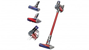 dyson v6 absolute handstick vacuum cleaner - Dyson Vacuum Cleaner