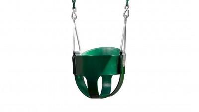 Buy Lifespan Kids Swings | Harvey Norman
