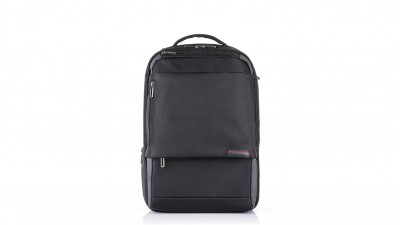huge sale top quality for whole family Laptop Bags, Sleeve & Backpacks | 11