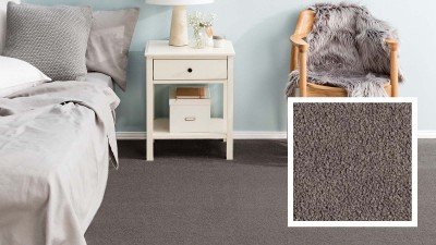 Karastan Luxurious Beauty Carpet Flooring