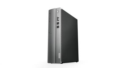 Buy Desktops | Harvey Norman