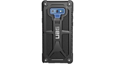 pretty nice 2c5d1 bae6f Buy UAG Cases & Screen Protectors   Harvey Norman