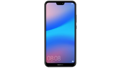 Buy Huawei Unlocked Mobile Phones | Harvey Norman