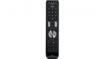 Buy Remote Controls | Harvey Norman
