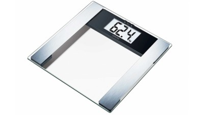 Fabulous Bathroom Scales Weight Scales Body Fat Scales Harvey Norman Download Free Architecture Designs Scobabritishbridgeorg