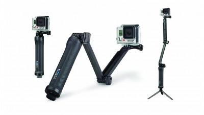 Action Camera Accessories Harvey Norman Australia