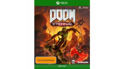 Xbox One Games Buy The Lastest Xbox Games Online Harvey