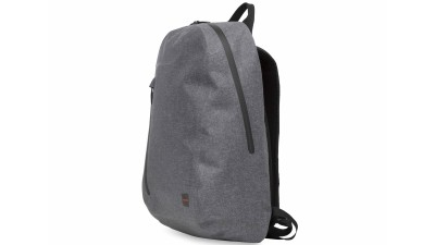 f58158b63d54 Knomo Thames Harpsden 14-inch Laptop Backpack - Grey