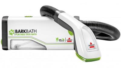 Carpet Shampoo Shampooer Vacuum Accessories Cleaning Accessories