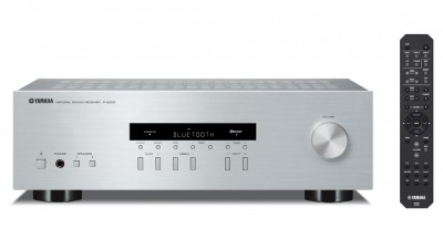 AV Receivers - Yamaha, Denon & Onkyo | Harvey Norman