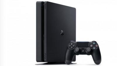 PS4 - Playstation 4 Games Consoles For Sale | Harvey Norman